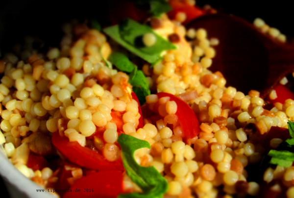 Fregola-Salat-kl
