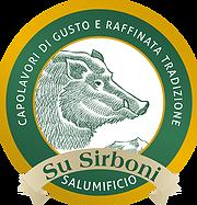 Salumificio Su Sirboni srl Z.I. Su Pardu 09040 Settimo San Pietro (CA) - Italien