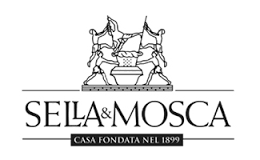 Sella & Mosca S.p.A. società agricola - Località I Piani - 07041 Alghero - Italien