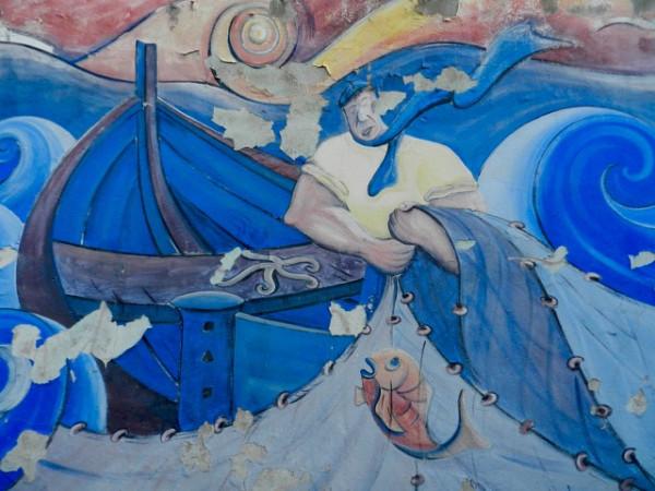 murales-fischer-muravera