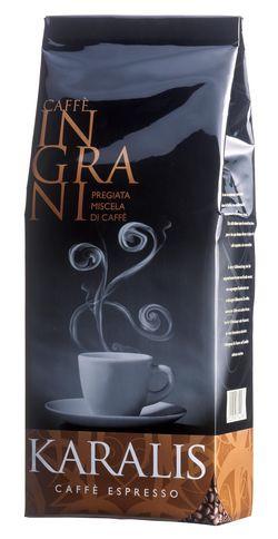 Karalis Oro Espresso
