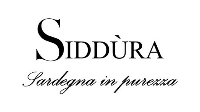 Siddura Snc 07020 Luogosanto OT, Italien