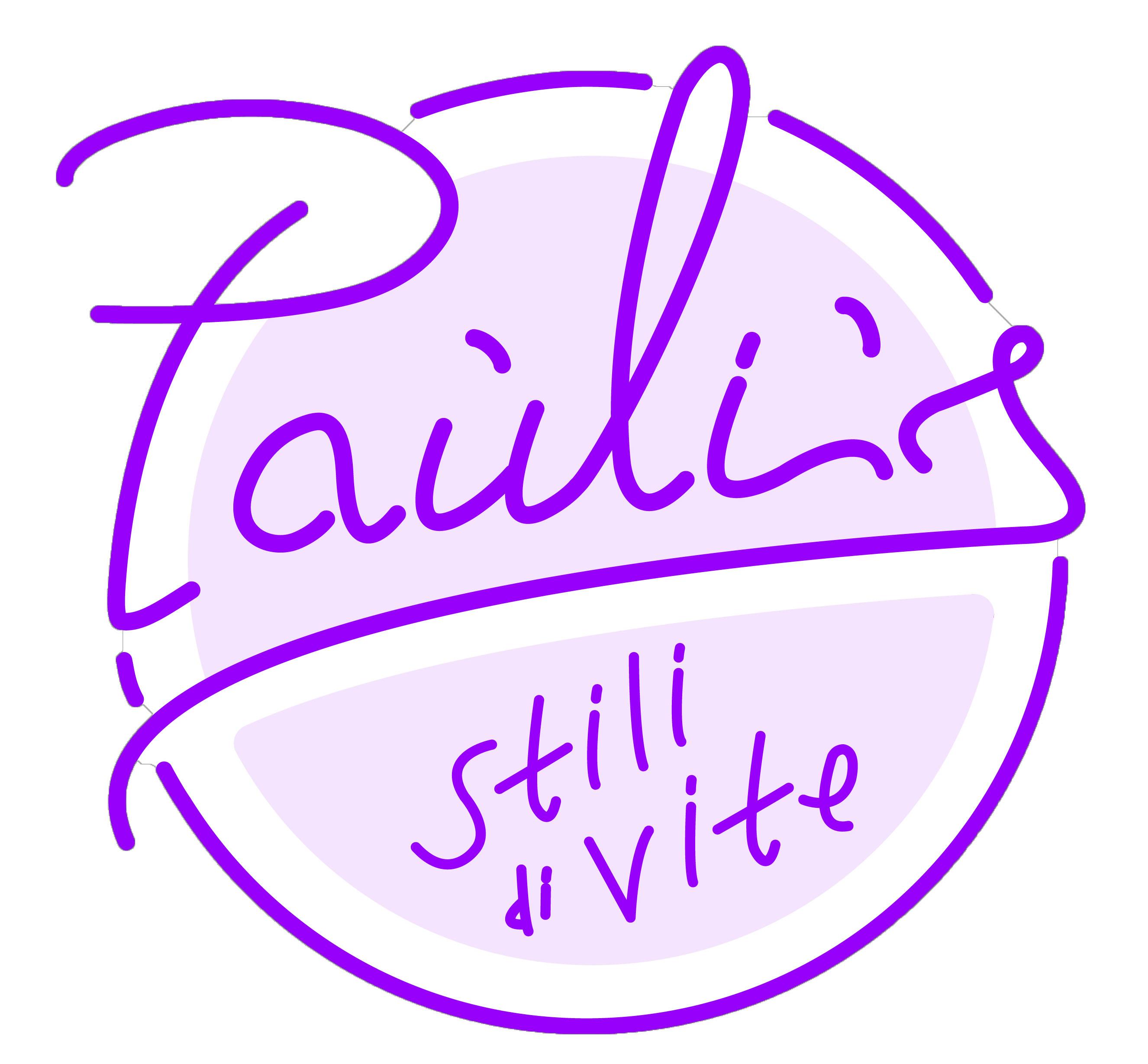 Cantine Paulis