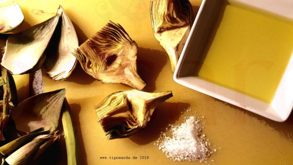 Artischocken-mit-Oliven-l