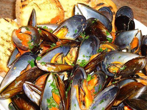 Zuppa-di-Cozze585915b8a2283