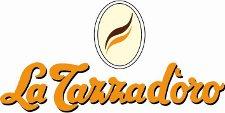 La Tazza d'oro Z.I. Macchiareddu, str. 8 09010 UTA - Cagliari (CA) Italien