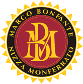 Marco Bonfante, Str. Vaglio Serra, 72, 14049, Nizza Monferrato (AT), Italien