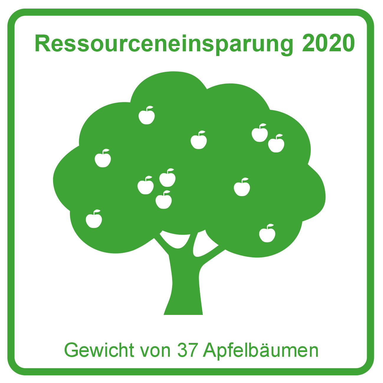 2020_apfelbaeume
