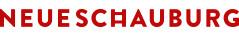 schauburg_logo