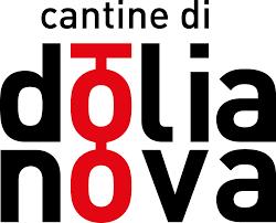 Logo-Dolianova
