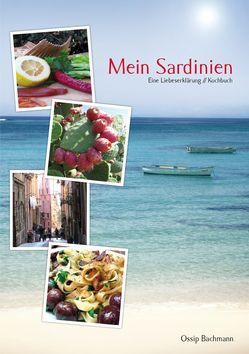 Mein Sardinien - eine Liebeserklärung