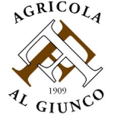 AL GIUNCO S.S. SOCIETA' AGRICOLA Via Corneto, 33 - 42010 Cavola (RE) ITALIA