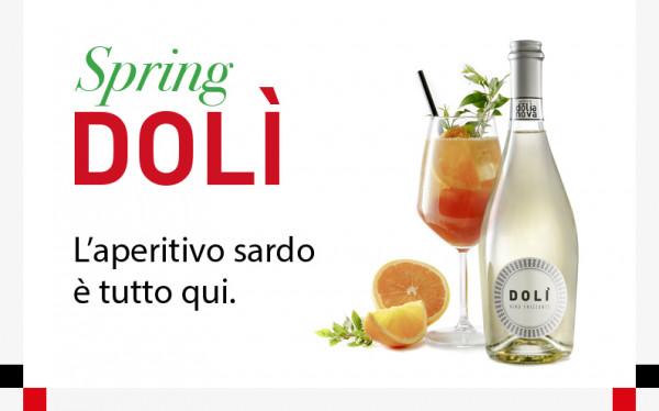 spring-doli-aperitivo