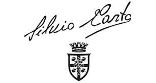 Silvio Carta  S.P. 12 km 7,800. 09070 Zeddiani (OR) Sardegna Italien