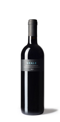 Neale Cannonau di Sardegna DOC 2018