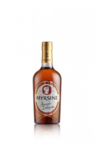Amaro Doliense