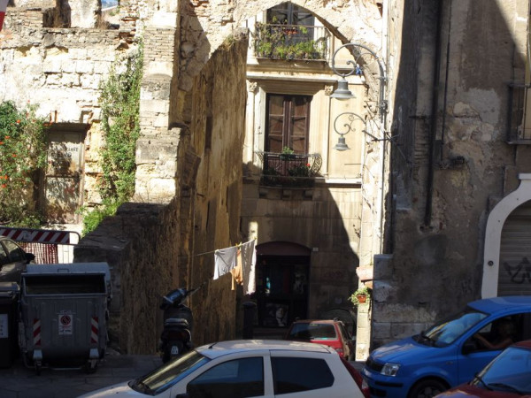 Altstadt-Cagliari-tiposarda
