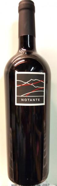 Notante Cannonau DOC 2016