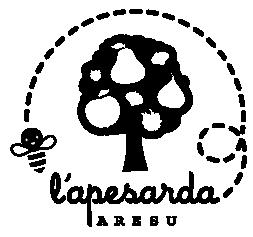 L'Ape Sarda viale Europa 11 09040 - Donori I(CA) Italien