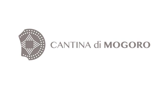 Cantina il Nuraghe - Strada Statale 131, km 62, 09095, Mogoro (OR)