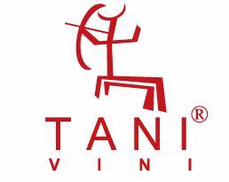 Cantina Tani - Agriturismo il Vermentino Loc. Conca sa raighina 07020 Monti (OT) Italien