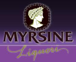 Myrsine Liquori Corso Repubblica 259 - 09041 Dolianova (CA) Sardegna - Italien