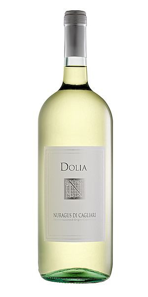 Dolia Nuragus 1,5 tiposarda