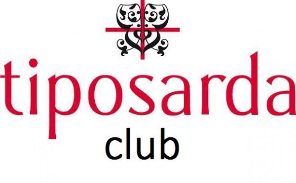 tiposarda Club