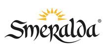 Smeralda srl via del Lavoro 8 - 09122 Cagliari - Italien