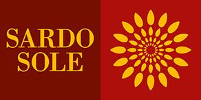 Sardo Sole - Via dell'Artigianato, 09072 Zona Artigianale Is Cottillaris OR, Italien