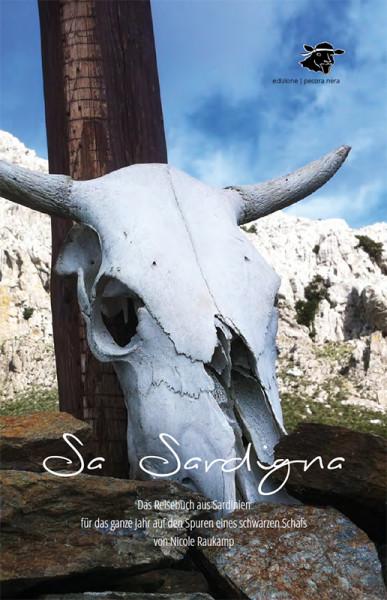 SaSardigna-Reisebuch-Sardinien