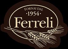 Ferreli Via Roma, 08045 Lanusei OG, Italien