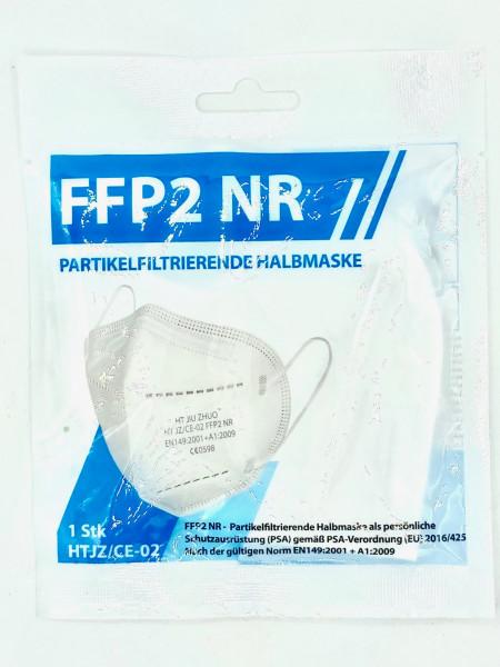 FFP2 Halbmaske