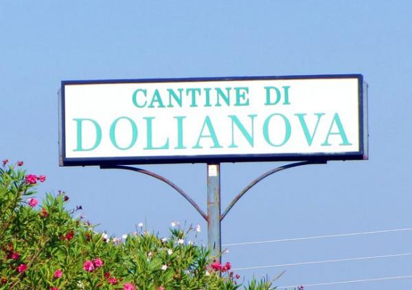 Schild-Cantine-di-Dolianova-tiposarda