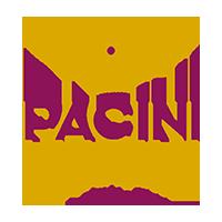 Pacini & C S.r.L. Via Cettolini, 32, 09030 Elmas CA, Italien