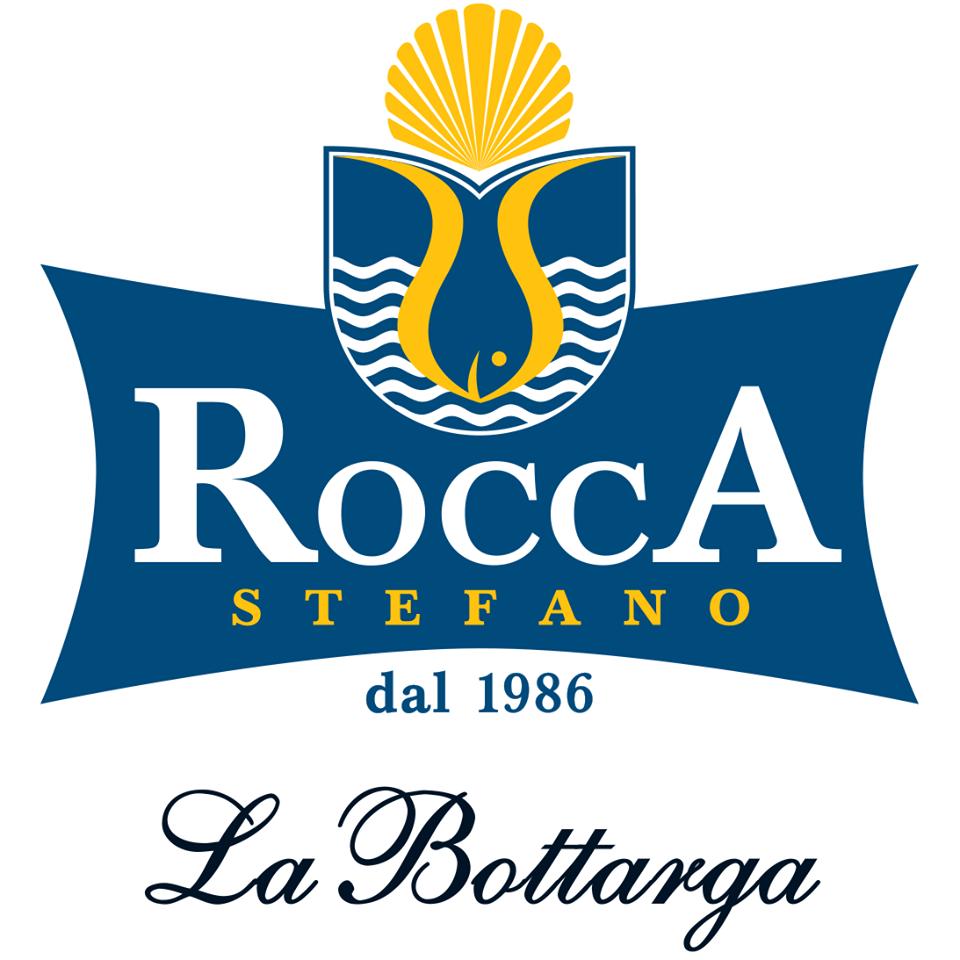 Stefano Rocca