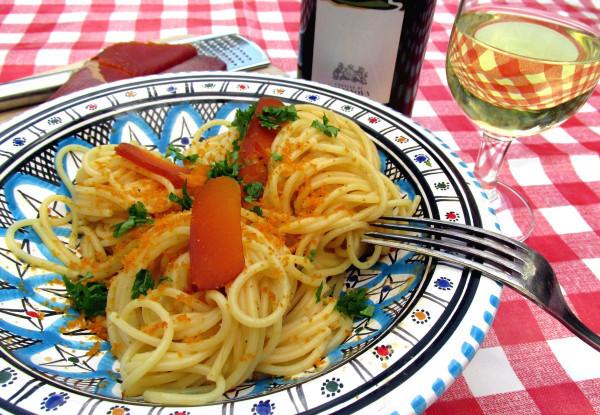 Spaghetti-Bottarga-Zonca-2