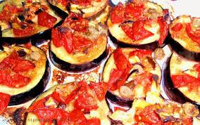 Bistecca-di-Melanzane