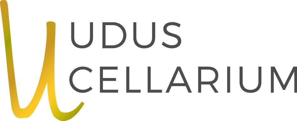 Udus Cellarium