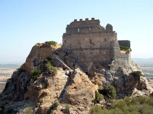 Castello-di-Aquafredda