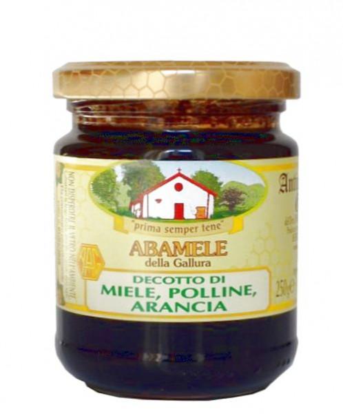 Abamele