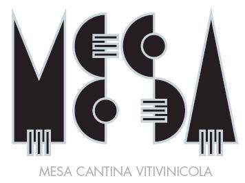 Mesa Cantina Vitivinicola  Località Su Baroni, 09010 Sant'Anna Arresi CI, Italien