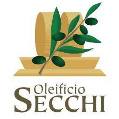 Oleificio Secchi Z.I. Predda Niedda, Strada 42, 07100 Sassari SS, Italien