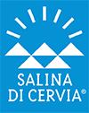 Salina di Cervia Parco della Salinas di Cervia SRL Cervia (RA) 48015, Via Salara n. 6 Italien