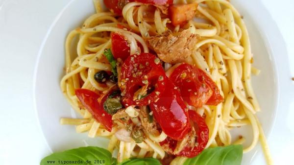 Pasta-Carlofortina
