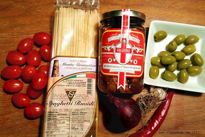 Zutaten-Spaghetti-Buzzonaglia59f187489dcda