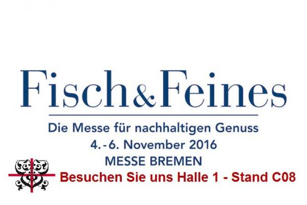 Fisch-Feines-FB-2016