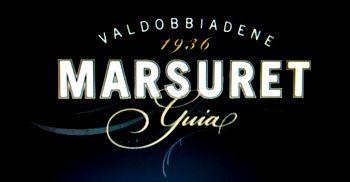 Marsuret Azienda Agricola - Via Barch, 17, 31049 Valdobbiadene TV, Italien
