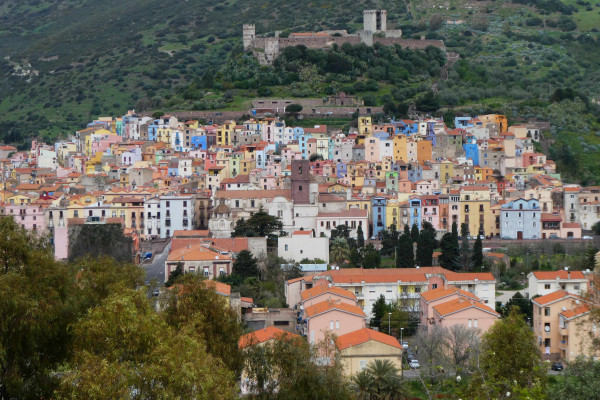 Wandervortrag-Sardinie-1