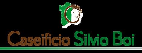 Caseificio Silvio Boi S.R.L. Via Nazionale, 8 - 08040 Cardedu (OG) - Italia